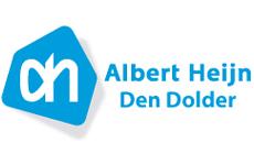 Albert Heijn Den Dolder